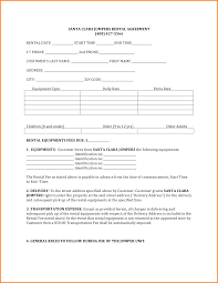 apartment rental agreement letter template word apartment rental agreement form jpeg middot apartment rental agreement rentalagreement png
