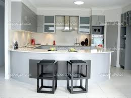 kitchen design ideas best choice of open kitchen designs 15 lovely home design lover from