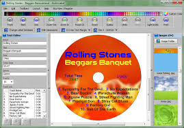 Make Cd Labels Free Rome Fontanacountryinn Com
