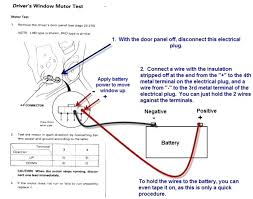 2003 honda 250ex wiring diagram odyssey new accord the of 2003 honda 250ex wiring diagram odyssey new accord the of