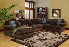 inspirations office furniture scottsdale with house furniture originals scottsdale sectional 23