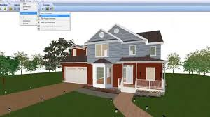 Small Picture HGTV Ultimate Home Design Software YouTube
