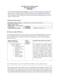 Janitor Resume Template Janitorial Resume Savebtsaco 2