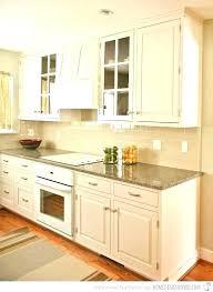 white washed oak cabinet white washed oak kitchen cabinets whitewashed kitchen cabinet kitchen white washed oak