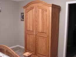 oak armoire german oak armoire de grande antique furniture