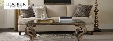 hooker furniture. Interesting Hooker Inside Hooker Furniture