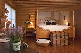 Shirley s Bed and Breakfast in Roanoke Virginia