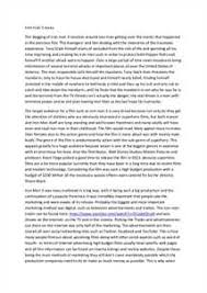 college essays college application essays essay animal testing essay animal testing
