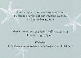 reply cards archives page 2 of 4 sandpiper wedding Wedding Invitations Reply Online small wedding reply enclosure cards Wedding Invitation Reply Wording