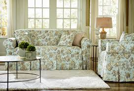 Slipcovers Living Room Chairs Wonderful Living Room Sofas Appearance Using Arm Scroll And Fitted