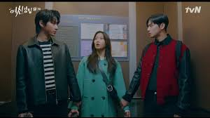 True Beauty: Episodes 7-8 Open Thread » Dramabeans Korean drama recaps