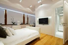 awesome bedroom ceiling lighting ideas on bedroom with l modern master design with cool recessed lighting ceiling wall lights bedroom