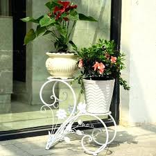 Flower Display Stands Wholesale Flower Display Stands Flower Display Stands Wholesale Uk Owiczart 25