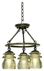 kalco 6318 brierfield 14 inch diameter downlight antique copper mini chandelier lamp loading zoom