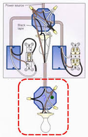 wiring diagram outlet to switch to light the wiring diagram wiring diagram outlet to switch to light nilza wiring diagram