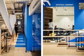 dropbox office san francisco. dropboxasd7 dropbox office san francisco s