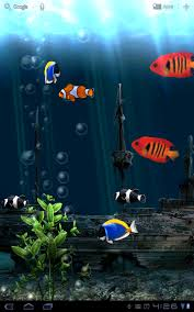 Aquarium Free Live Wallpaper  Android Apps On Google PlayFull Hd Live Wallpaper For Android Free Download
