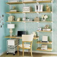 home office shelves ideas. shelving for home office excellent also decorating ideas with shelves i