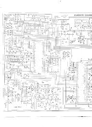 Opel vectra b radio wiring diagram opel vectra b radio wiring diagram opel