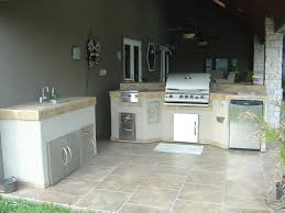 Outdoor Kitchen Sinks Small Kitchen Sink Cabinet Full Size Of Kitchen Roomdark Cabinets
