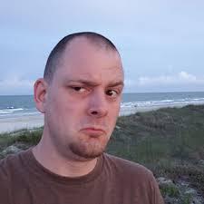 Adam Depue Facebook, Twitter & MySpace on PeekYou