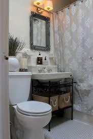 Bathroom Suites Ikea 17 Best Ideas About Bathroom Sink Storage On Pinterest Under