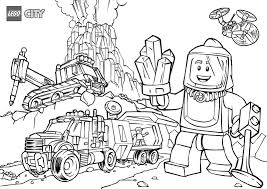 You can print or color them online at getdrawings.com for absolutely free. Lego 60051 Tags Baby Elmo Coloring Pages Kawaii Cat Fantasy Dragon Lego 60197 Pusheen Water