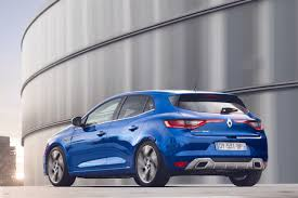 2018 renault megane gt. perfect megane photo gallery on 2018 renault megane gt