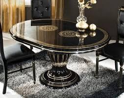 Formal Dining Room Tables For - Formal dining room set