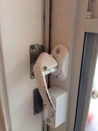 larson storm door replacement screen remarkable storm door handles and windows