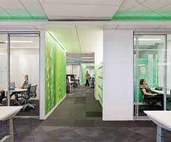 open office ideas. Brilliant Open And Open Office Ideas X