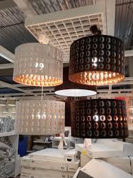 Lampenkap Nymö Ikea Dining Room In 2019 Lighting Ceiling Lights