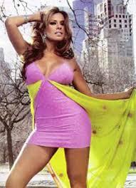 Galilea Montijo Nude gallery        My Hotz Pic Nude Celebrities Pics celeb nudes Galilea Montijo