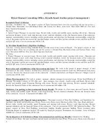 Free Resume Review Best Free Printable Resume Builder Reviews Review Professional From