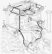 Great wiring diagram for john deere 4630 viewing a thread need a wiring diagram for a