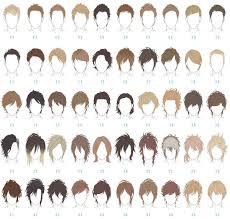 Artおしゃれまとめの人気アイデアpinterest プク ポポル 髪型の
