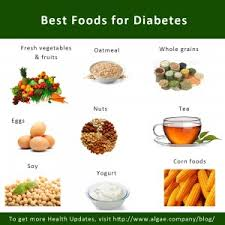 diabetes food menus best foods for diabetes simple exercises for good health