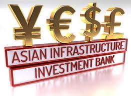 「AIIB」の画像検索結果