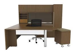 cds furniture. Cherryman™ U-Shape Pivot Desk Cds Furniture I