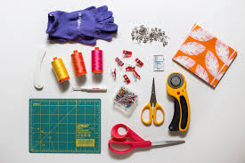 Must-Have Tools for Quilters | WeAllSew & Favorite Sewing Tools at We All Sew Adamdwight.com