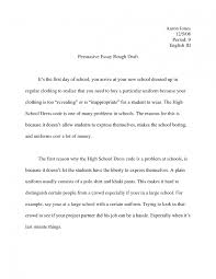 hooks for essays my persuasive speech on why school uniforms   persuasive essay examples high school persuasive essay sample start my persuasive essay about recycling write my