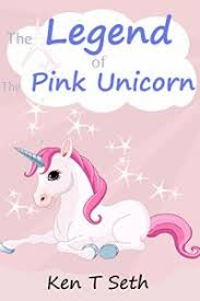 kids fantasy books the legend of the pink unicorn bedtime stories for kids unicorn dream book bedtime stories for kids unicorn dream kids fantasy