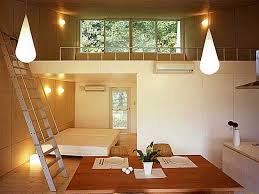 Small Picture Interior Decorating Small Homes Ideas beauty home design