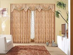 diffe window curtains