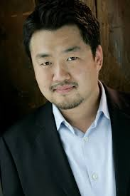 faculty wildwood academy of music and the arts joo won kang baritone wama guest artist