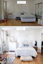 furniture magnificent urban outfitters room decor uk unique home