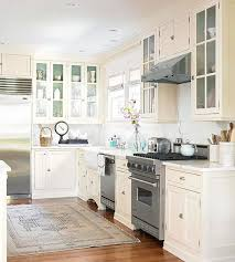 in style kitchen cabinets: top cabinetry trends  top cabinetry trends