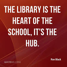 Ron Black Quotes QuoteHD Amazing Quotes Hub