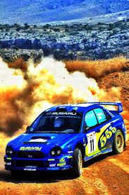 subaru rally iphone wallpaper. Iphone Subaru Wallpaper Car Background 542 IPhone Gallery Throughout Rally