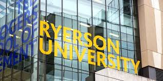 Image result for Ryerson